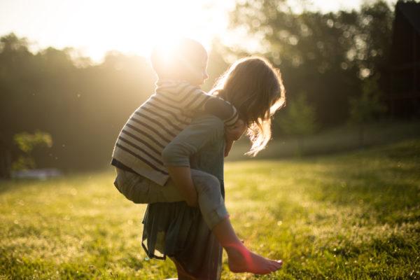 Enjoying Time Away: Babysitter 101 | Duluth Moms Blog