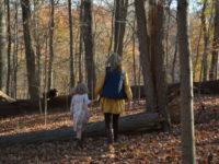 nature-walk-mom-daughter