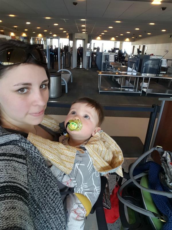 Daycare Saved My Sanity   Duluth Moms Blog