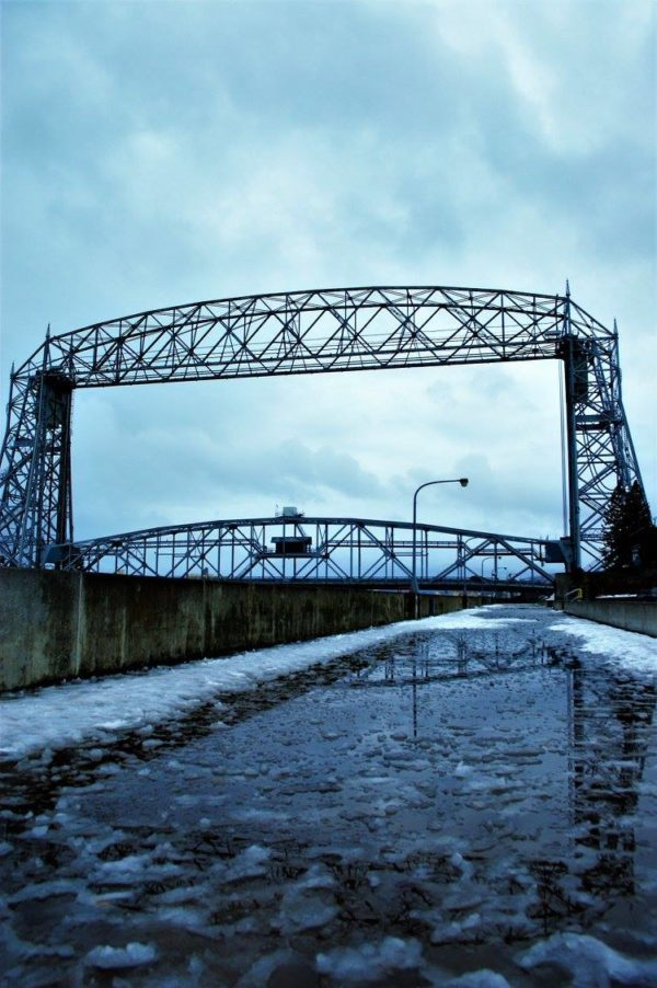 Why Duluth Makes Me Smile | Duluth Moms Blog