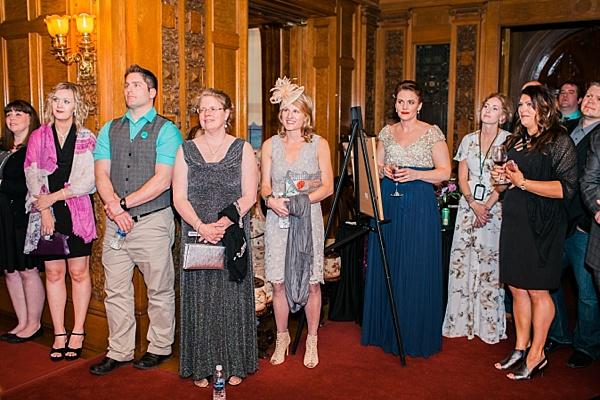 Mommy Awards 2017 Event Recap | Duluth Moms Blog