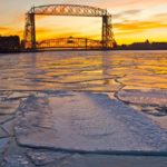 Why I Moved to Duluth