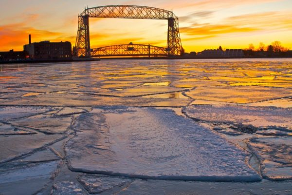 Why I Moved to Duluth | Duluth Moms Blog
