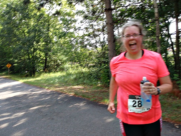 Try a Tri!   Duluth Moms Blog