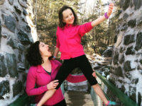 I Will Survive the Tween Years and My Daughter Will Too   Duluth Moms Blog
