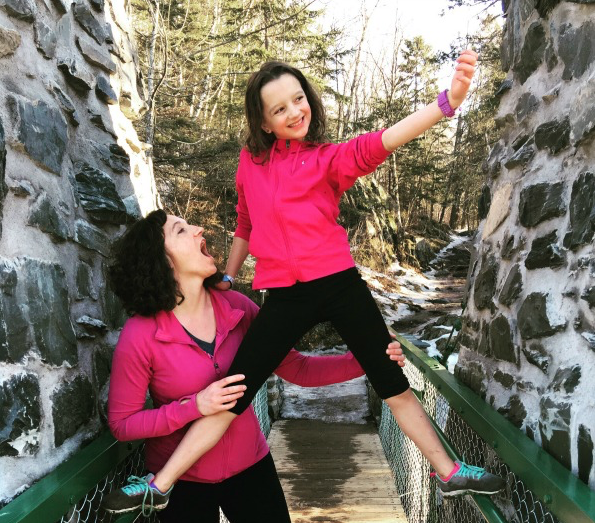 I Will Survive the Tween Years and My Daughter Will Too | Duluth Moms Blog