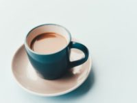 I Don't Drink Coffee | Duluth Moms Blog