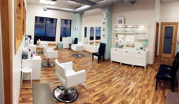 {Sponsored Post} Hair Today, Gone Tomorrow: Banish Head Lice with The Lice Lounge | Duluth Moms Blog
