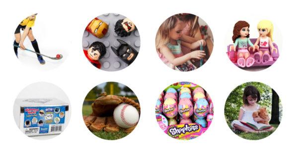 Top 6 Easter Basket Ideas | Duluth Moms Blog