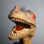 Momasaurus-Rex