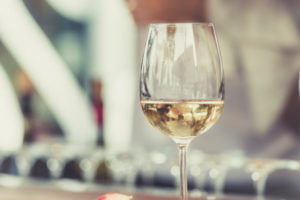 12 ways wine