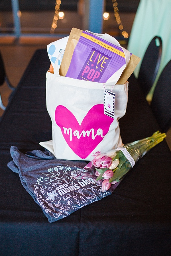 Bloom – Moms Night Out 2017 {RECAP} | Duluth Moms Blog