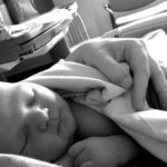 The Same Hands: My Experience with the Midwifery Model of Care
