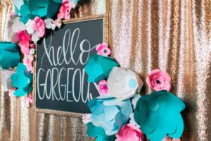 Bloom | Duluth Moms Blog