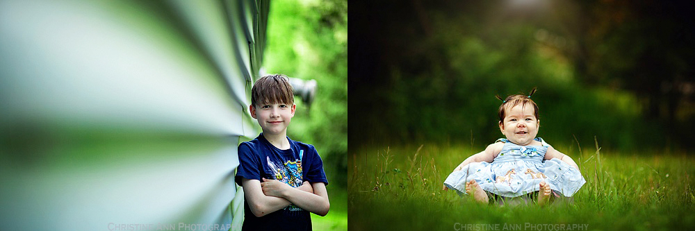 How to Take Great Photos of Your Kids   Duluth Moms Blog