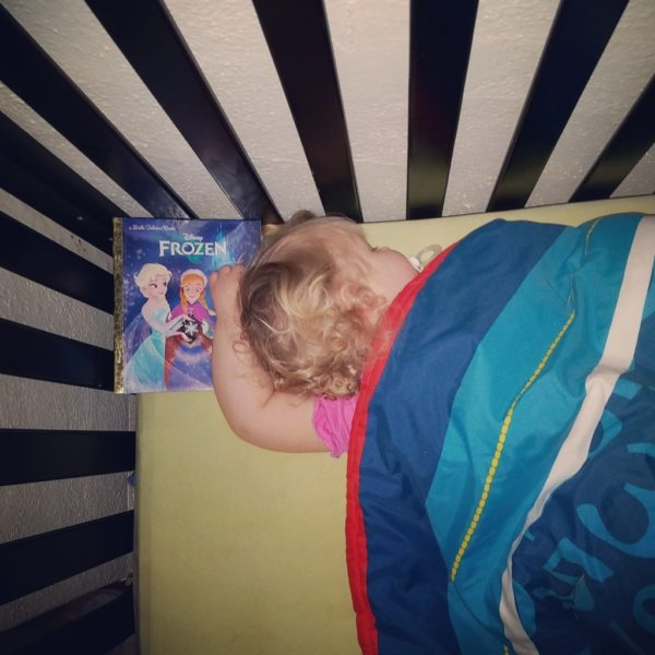 What to Read This Summer: A List for Kids and Mamas | Duluth Moms Blog