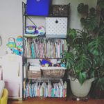 What to Read This Summer: A List for Kids and Mamas