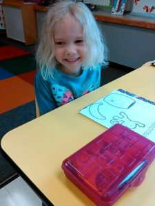 Moms Need Kindergarten Too | Duluth Moms Blog