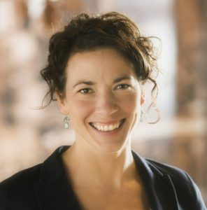 Moms Who Make Duluth Series: Mayor Emily Larson | Duluth Moms Blog