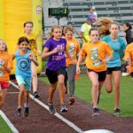 {Sponsored Post} Free Youth Races: Keep Kids Active Without Breaking the Bank