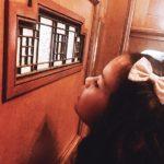 Finding Hidden Treasures at the Glensheen Mansion