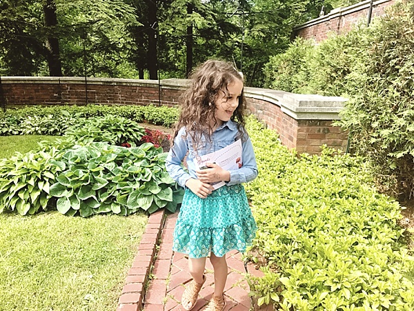 Finding Hidden Treasures at the Glensheen Mansion | Duluth Moms Blog