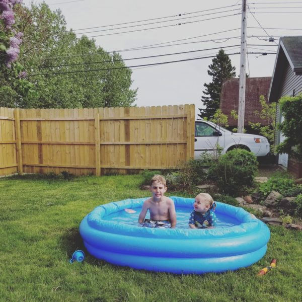 Why We Don't Do Summer Sports | Duluth Moms Blog
