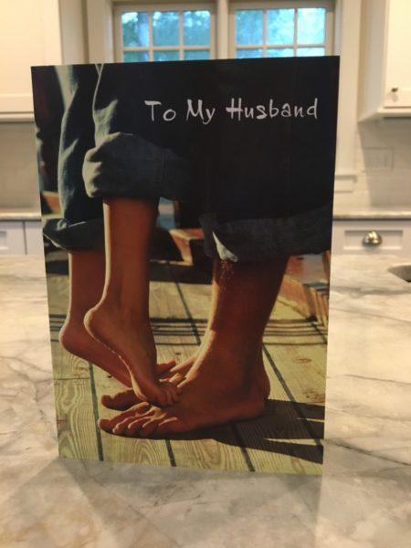 What I Wish My Husband Knew | Duluth Moms Blog