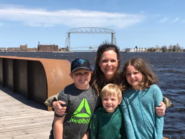 Mommy Days | Duluth Moms Blog