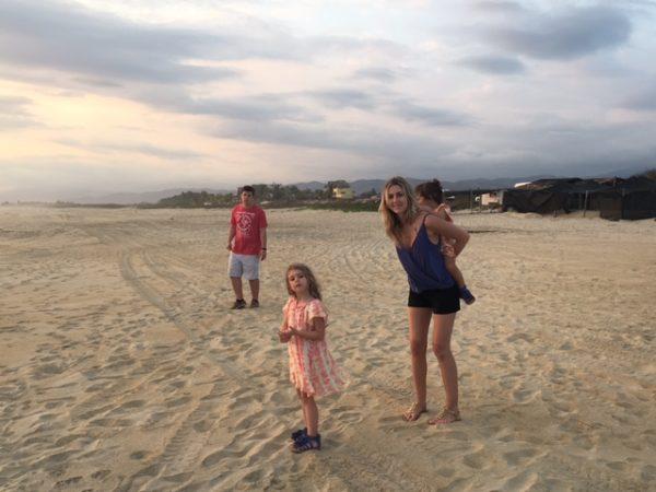 5 Reasons Why Motherhood Is Like Survivor | Duluth Moms Blog