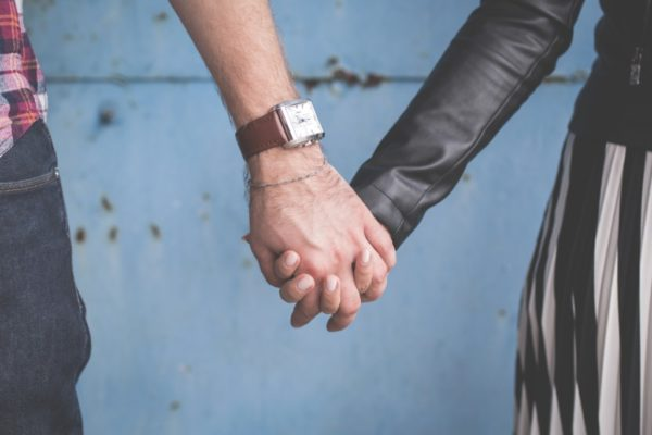 4 Tips to Keep Date Night Alive, Without Leaving the House | Duluth Moms Blog