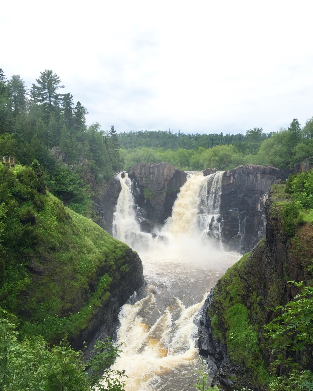 50 Plus Places to Visit Up the North Shore | Duluth Moms Blog