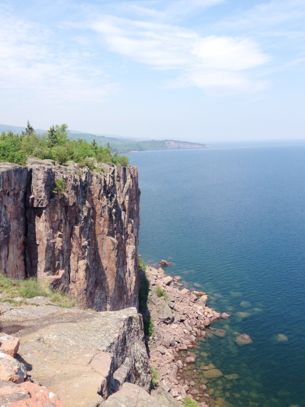 50 plus places to visit on the north shore | Duluth Moms Blog