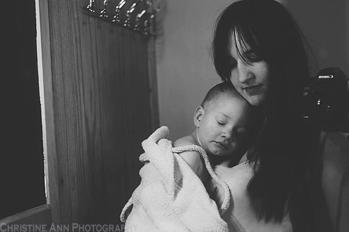 Dear Mom | Duluth Moms Blog