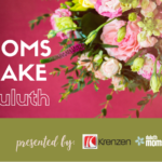 Moms Who Make Duluth Series: Mayor Emily Larson