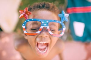 Your Guide to Fun on the Fourth | Duluth Moms Blog