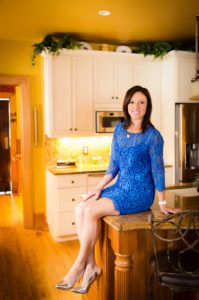 Moms Who Make Duluth Series: Restaurateur Mary Kay Berarducci | Duluth Moms Blog