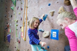 Climb to the Top with Vertical Endeavors | Duluth Moms Blog