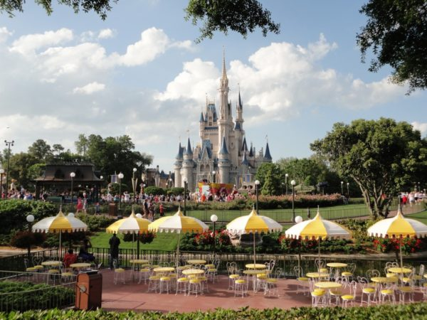 What to Pack for Disney World | Duluth Moms Blog