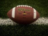 Fantasy Football Isn't Just for Guys! | Duluth Moms Blog