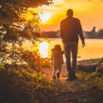 Lessons from Dad: Reminders from the Road