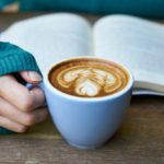 Mom Sanity Saver: Book Club