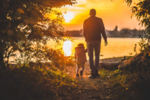 Lessons from Dad: Reminders from the Road | Duluth Moms Blog