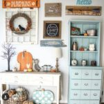10 Tips for Fall Decorating!