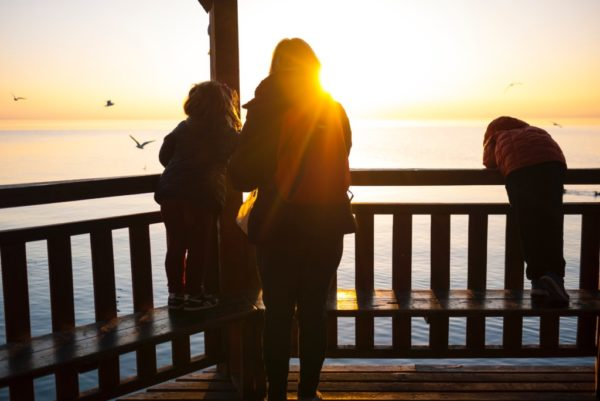 To-Do List Tips | Duluth Moms Blog