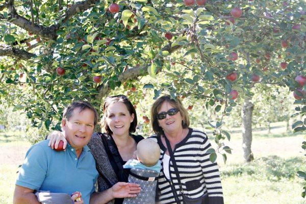 The Sandwich Generation | Duluth Moms Blog