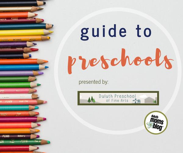 Preschool guide (1)