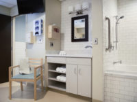 Tales from a birthing center | Duluth Moms Blog