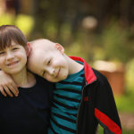 My Experience with Childhood Cancer and Ways You Can Help