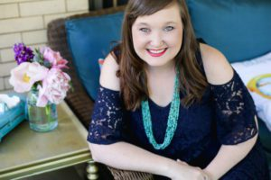 Moms Who Make Duluth Series: Visionary Mariah McKechnie | Duluth Moms Blog